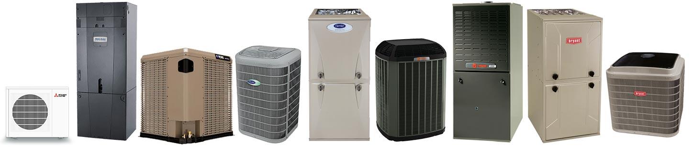 HVAC Products